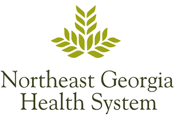 Northeast GA health system_0