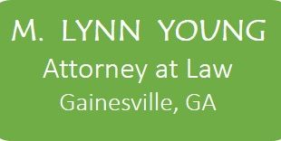 Lynn Young logo