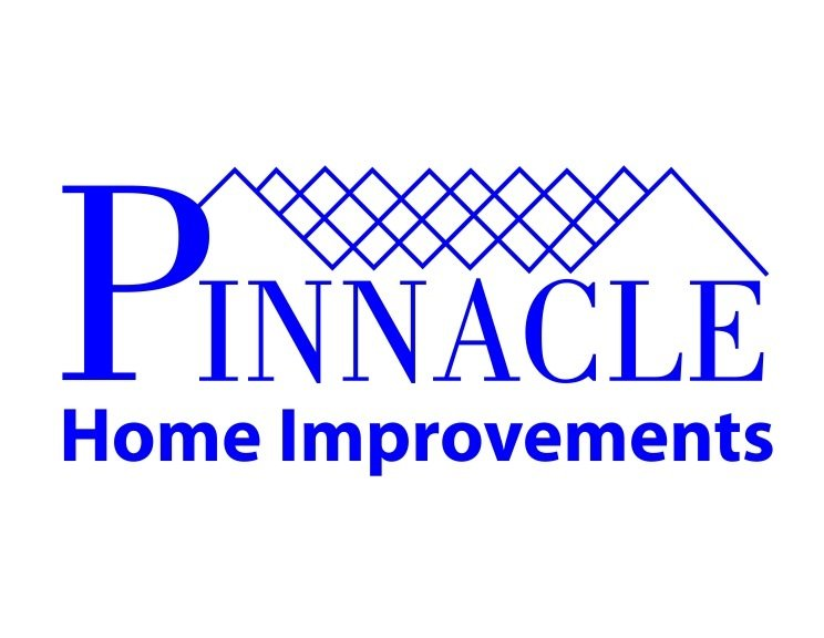 pinnaclelogo (2)